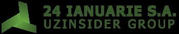 24January Logo