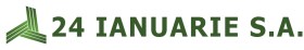 24January Sticky Logo