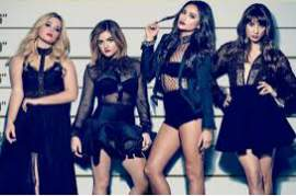 Pretty little liars season 4 complete 720p torrent